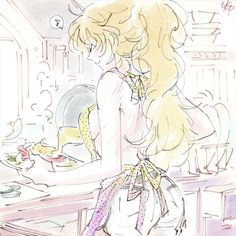 I can picture yang making a beautiful dinner for herself and Blake after a long day and huntresses BumblBY for the win Rwby Anime, Rwby Fanart, Rwby Yang, Character Art, Character Design, Rwby Bumblebee, Red Like Roses, Rwby Red, Rwby Characters
