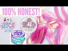 1438 Best s l i m e images in 2019 | Slime craft, Unicorn