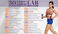 Legs Chest Workouts, Street Workout, Thigh Exercises, Training Plan, Just Do It, Metabolism, Healthy Life, Health Fitness, Abs