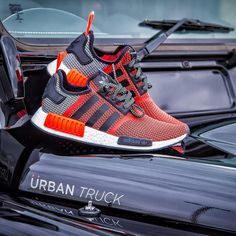 When you just got to have those New Originals! #adidas #originals #adidasoriginals #nmd #nmdr1 #nmd_r1 #lushred #lush #red #sneakers #trainers #shoes #shoestagram #shoegame #shoegameonpoint #boost #soldout #landrover #urban #urbantruck #defender #landroverdefender #carsofinstagram #car #jeep #fashion #style #swag @ukelitefashion by anditc When you just got to have those New Originals! #adidas #originals #adidasoriginals #nmd #nmdr1 #nmd_r1 #lushred #lush #red #sneakers #trainers #shoes…