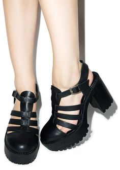 ROC Boots Socially Successful Platforms