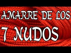 Beatriz Elena Bolivar Ortiz shared a video Yoga Mantras, White Magic, Love Phrases, Catholic Prayers, Gifts For My Boyfriend, Spiritual Health, Wicca, Tarot, Spirituality