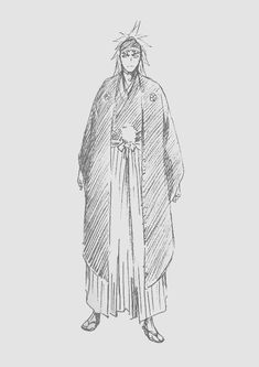 Bleach Renji, Renji Abarai, Bleach Anime, Inuyasha, Anime Characters