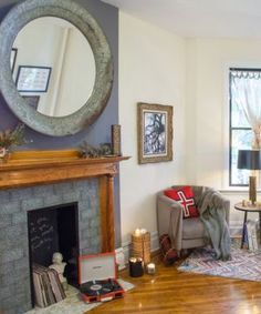 Genius Tips To Make Your Tiny Space Feel HUGE