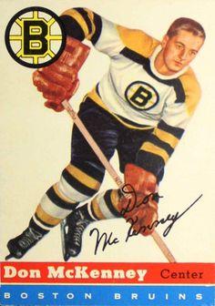 Hockey Cards, Baseball Cards, Sports Stars, Boston Bruins, Nhl, 1930s, Vintage, Cards, Vintage Comics