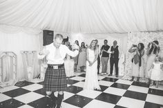 J S Fitness got Married! Church Wedding, Our Wedding, Wedding Venues Northamptonshire, Forest Hotel, New Wife, Proud Dad, Best Western, Couple Portraits, Mr Mrs