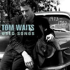 Image result for tom waits album covers