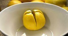 Diesen Geruch wirst du nicht mehr missen wollen… Erinnerungen werden oft mit bestimmten Orten, Geräuschen aber auch Gerüchen in Verbindung gebracht. Der Duft von einem Kuchen oder einem speziellen Gericht lässt uns manchmal an Oma's Backkünste denken. Der erfrischende Duft einer Zitrone wird mit dem Sommer assoziiert. Der fruchtige, spritzige Geruch lässt uns an eine