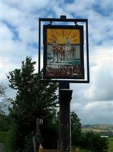 chew magna somersetshire england - Bing images