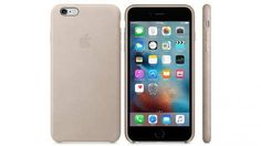 Updated: 10 best iPhone 6S Plus cases Read more Technology News Here --> http://digitaltechnologynews.com 10 best iPhone 6S Plus case  If you love phones as much as us there are few things better than getting your hands on a beautifully crafted new one... and few things worse than watching in horror as it tumbles from those hands onto the hard unforgiving floor.  But while accidents will happen you can at least minimise the risk of damage and with a handset as expensive as the iPhone 6S Plus…