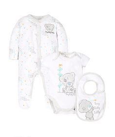 7 best tatty teddy baby clothes images baby boy style baby style Future Cars newborn baby clothes unisex