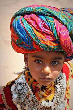 "faith-in-humanity:  "" Udaipur, India © Mamta Chhabra  """