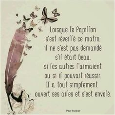 Discover recipes, home ideas, style inspiration and other ideas to try. Positive Attitude, Positive Thoughts, Positive Quotes, Positive Things, Positive Psychology, Life Reflection Quotes, Great Quotes, Inspirational Quotes, Jolie Phrase