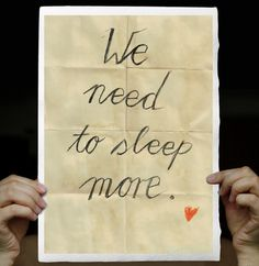 http://www.etsy.com/listing/70479057/we-need-to-sleep-more-typographic?ref=v1_other_2