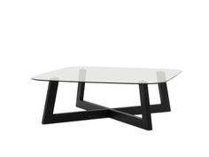 Our coffee table boconcept