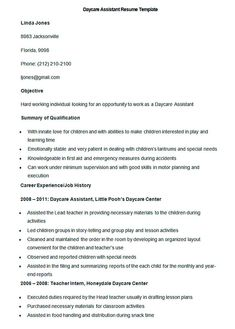 good teachers resume format writing a resume is not that easy