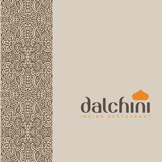 Design Menu Restaurant Ideas Typography 39 Ideas For 2019 Menu Card Design, Food Logo Design, Logo Food, Typography Design, Branding Design, Restaurant Logo Design, Restaurant Names, Modern Restaurant, Restaurant Interiors