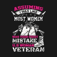 Veteran Quotes Image Result For Grandpa Veteran Quotes  Veterans Day  Pinterest