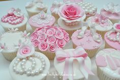 Suzi is self-trained and has amassed a huge amount of knowledge since she began Pretty Witty Cakes becoming a well known andrecognisablefigure in the baking industry. Description from prettywittycakes.co.uk. I searched for this on bing.com/images