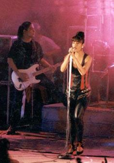 Selena Quintanilla Perez, Selena And Chris Perez, Selena Pictures, Aaliyah, Best Artist, American Singers, Jennifer Lopez, Role Models, Dreaming Of You