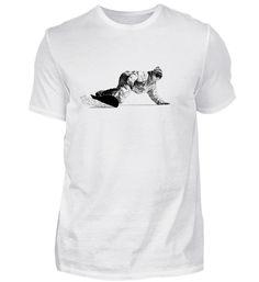 Freerider T-Shirt Mens Tops, Fashion, Cotton, Moda, La Mode, Fasion, Fashion Models, Trendy Fashion