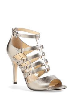 Ivanka Trump 'Maxy' Sandal