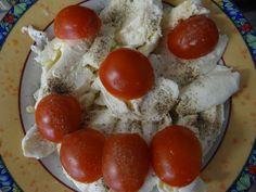 """Eiweiss Snack Mittagessen. Protein Fast Food. Protein """"Fast Food"""" – was isst das Team von Konzelmanns zu Mittag? Mehr Low Carb Rezepte unter: http://www.konzelmanns.de/low-carb-rezepte-kohlenhydrat-reduzierte-gerichte-kochen/index.htm"""