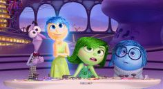 Image result for inside out gifs
