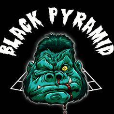 @blackpyramidofficial  @chrisbrownofficial Chris Brown X, Breezy Chris Brown, Art Drawings, Pokemon, Royalty, Neon Signs, Kids, Children, Trays