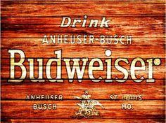 Resultado de imagem para placa vintage de cerveja
