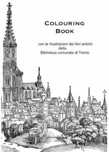 Classic Colouring of Trenton Public Library, a collection of beautiful intricate colouring images for older children and young adults. Online Grammar Checker, Free Kids Books, Early Math, Animal Alphabet, Work From Home Moms, Colouring, Public, Classic, Color