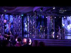 """Telekamery 2015 - LemON – """"Scarlett"""" - YouTube"""