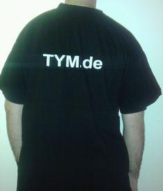 TYM team yoyomaniacs - TYM.de back