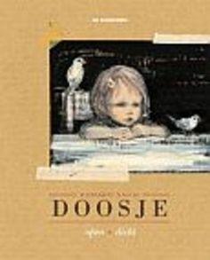 Doosje open, Doosje dicht direct en eenvoudig bestellen uit voorraad bij kinderboek-kopen.nl. De online kinderboeken specialist.