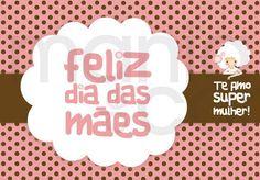 210 Melhores Imagens De Mães Happy Mom Amor E Beautiful Flowers