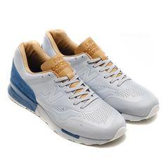 New Balance MD1500F S New Balance atmos公式通販[スニーカー/靴のセレクトショップ]   atmos公式通販[靴/スニーカー、ファッションのアトモス]