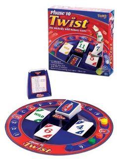 Phase 10 Twist Fundex http://www.amazon.com/dp/B0019O4TPI/ref=cm_sw_r_pi_dp_SLkLtb160E04KGSQ