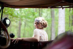 Durham Wedding Photographer, North Carolina Wedding Photo | Jessica Arden Photography | NC Wedding Photographer