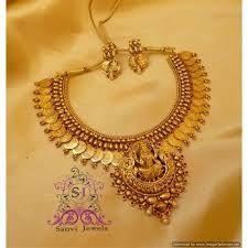 Image result for complete temple bridal set