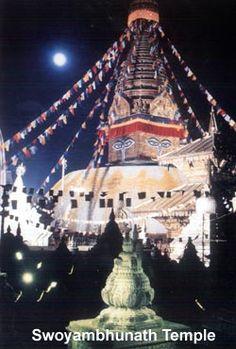 Kathmandu Tour, Chitwan Tour, Nepal Tour, Pokhara Sightseeing Tour, Manakamana Tour - Samrat Tours & Treks