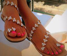 Image result for okobo sandals