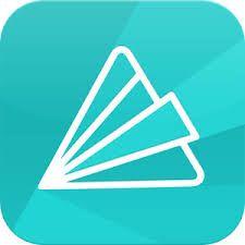 App potente para montar videoclips con tus propias imágenes y música. Resulta muy crear tu vídeo. Está al alcance de todos, Animoto te irá pidiendo lo que tienes que hacer en cada momento. CREAR