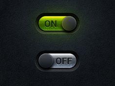 On_off