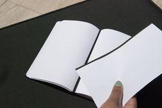 Rekonect - Magnetic Notebook