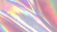 rainbow iridescent holographic wallpaper 2 Holographic Wallpapers, Holographic Background, Pearl Wallpaper, Metal Texture, Over The Rainbow, Pink Aesthetic, Textured Background, Iridescent, Pastel