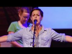 Ancient Chorus (Spontaneous Worship) - Kalley Heiligenthal and Jeremy Ri. Bethel Music, Worship God, Riddles, Songs, Facebook, Heart, Youtube, Puzzle, Song Books