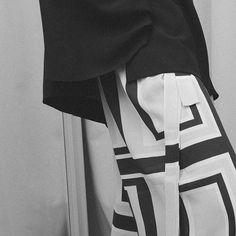 Spring Summer 2018 ✨ #femmemaison #ss18 #springsummer18 #paris #vienna #hollywood #eveninggown #gown #provence #villacprovencefrance1973No10 @eggazine  @christianschlager #studiovie
