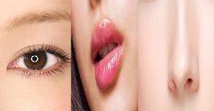 『目』 目は口ほどにものを言うというとおり相手の『目』を見れば、その人の恋愛体質が分かります。 出典:http://www.honeylash.jp 目の付近のホクロというのは、たいていその人の異性運や異性関係が表れる事が多いです。特に『泣きボクロ』これがあると恋愛体質で、身も心も愛に陶酔しやすいと言われています。 ・松嶋奈々子さん 出典:http://takablog.net ・蒼井優さん 出典:http://takablog.net ・森川葵さん 出典:http://takablog.net ・宮沢りえさん 出典:http://trend.theangel.jp ・松坂桃李さん 出典:http://up.gc-img.net 『唇』 唇の厚い人は、ズバリ恋多きタイプで情が深く、親切、面倒見もよいので、モテると言われています。異性への愛情表現が大胆なので、複数の恋人と関係を持ち浮気をしてしまう場合も。 唇の薄い人は理性的でクール、恋愛中でも冷静。「これ以上この人と一緒に居ても成長しない、メリットがない」 と思ったら、さっさと別れて次の恋愛相手を探した方がいいです。…