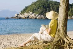 A Reading List to Get You Ready for an African Safari Trip - http://thebesttravelplaces.com/african-safari-trip/