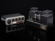 95 Best Quad II Amplifiers images in 2019 | Quad, Audio